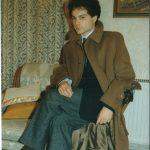 Fabio S. P. Iacono