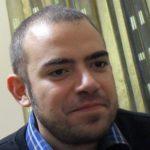 Roberto Siconolfi