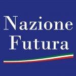 Redazione Romagna Futura