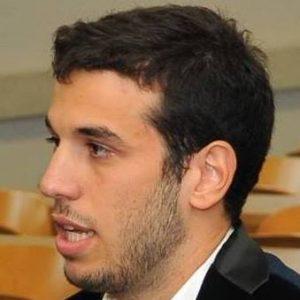 Francesco Mondardini
