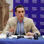 Fabrizio Formicola
