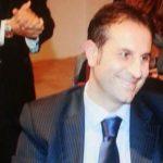 Stefano Catini