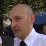 Fabio Di Paolo