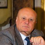 Gennaro Malgieri