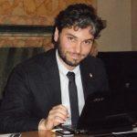 Giovanni Flamma