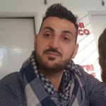 Gianluca Borrelli