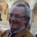 Corrado Magistro