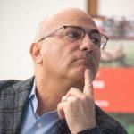 Fabrizio Priano
