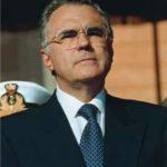 Domenico Fisichella